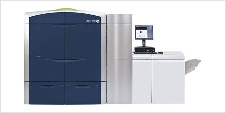 Xerox800_3